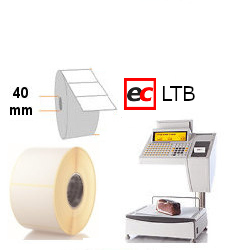 Thermo-etiket.-ECO-B-58-mm-x-H-80-mm-570/rol,-K40